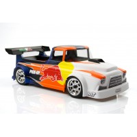 Mon-Tech Pick-Up M 1/10th Mini Body