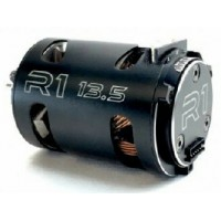 R1 13.5T V15 Brushless Motor
